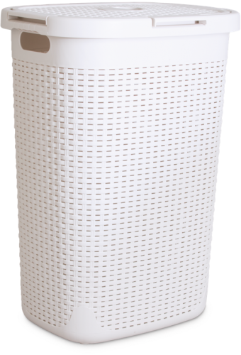 50 Litter Laundry Hamper